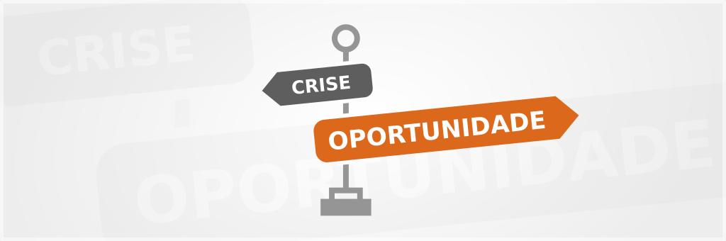 crise_oportunidade