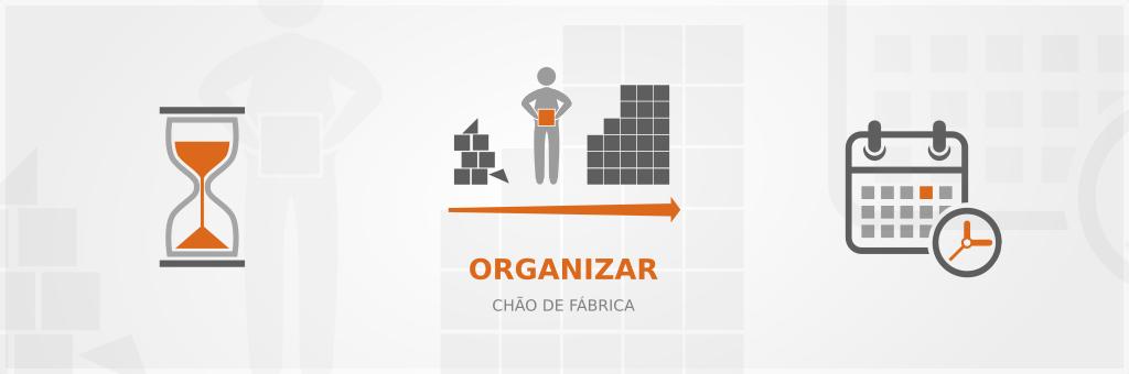 tempo_organizar